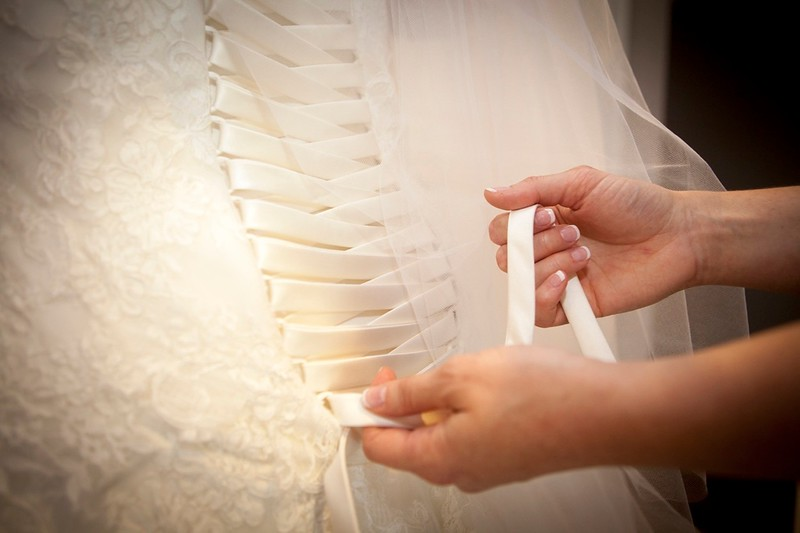 Richard Serong Photography Melbourne wedding 17.jpg