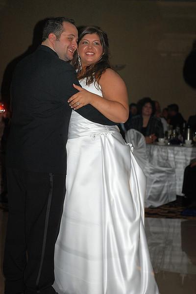 alex wedding_059