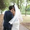 Wedding, Chicago