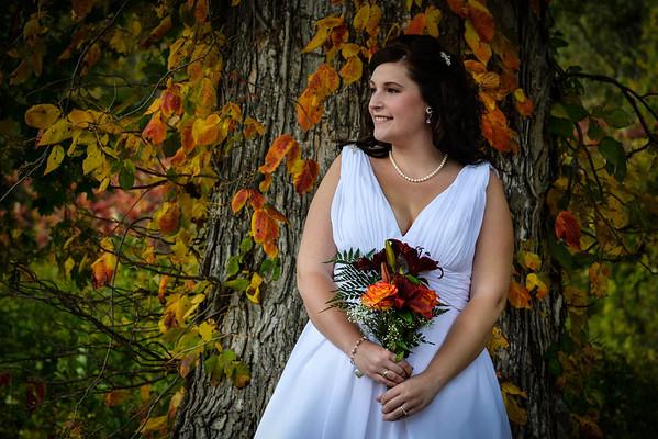 Giffin Wedding