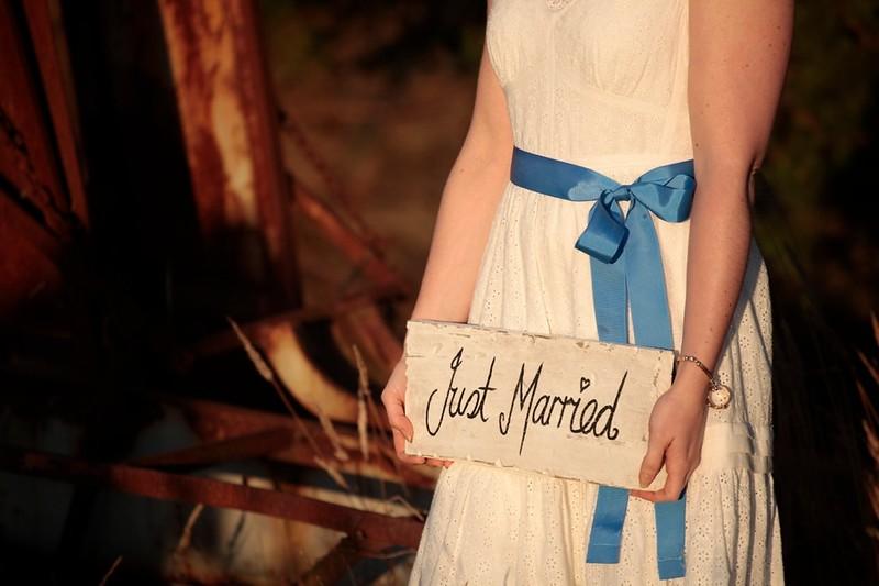 Richard Serong Photography Melbourne wedding 14.jpg