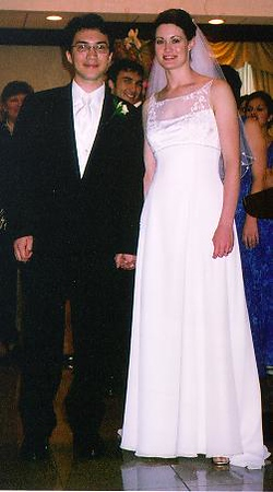 2002_Nick_Gowns