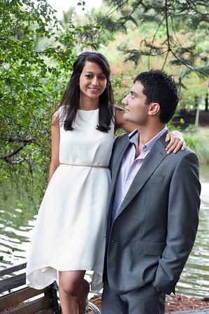 026Manav & Namita