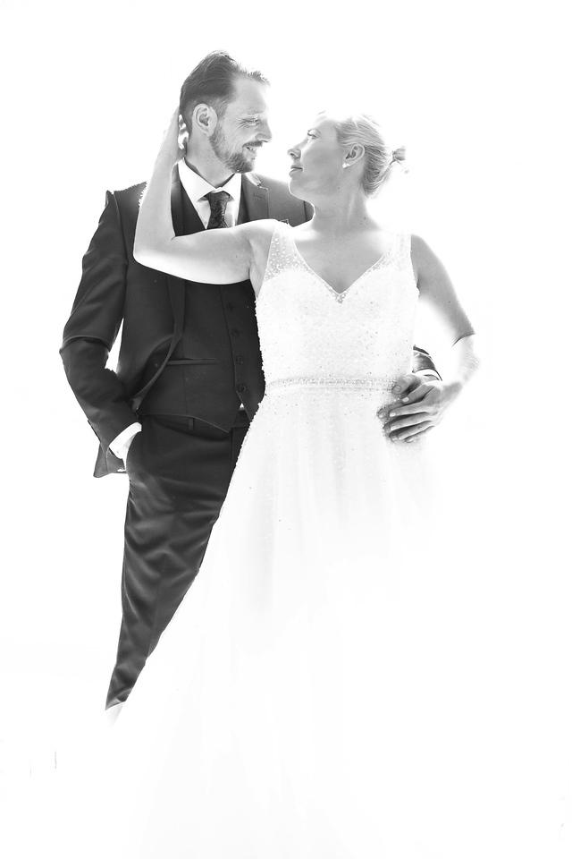 Wedding Example- Black & White Traditional002