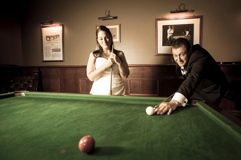 Richard Serong Photography Melbourne wedding 54.jpg