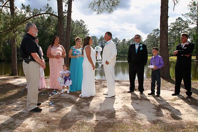 Wedding 096