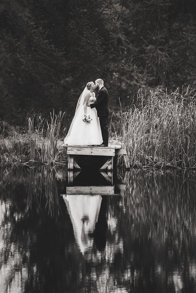 Lauren&Matt_Wedding_2017-191