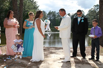 Wedding 098