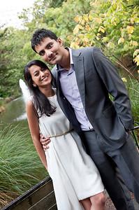007Manav & Namita