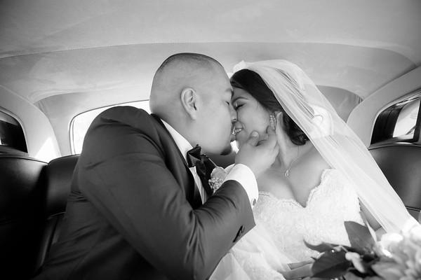 Moreno Wedding-600