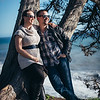 Matt & Whitney Engagement Photo I