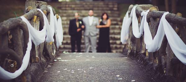 Life Style Weddings
