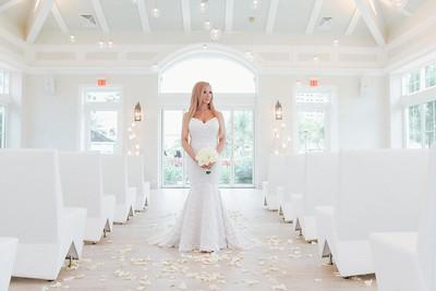 Destination Wedding at Grand Hyatt Baha Mar in Nassau Bahamas photo by Reno Curling #renocurling