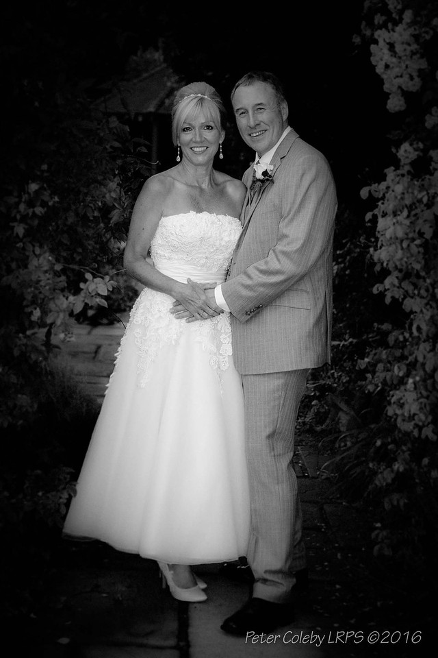 Wedding Example- Black & White Traditional005