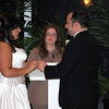 alex wedding_018