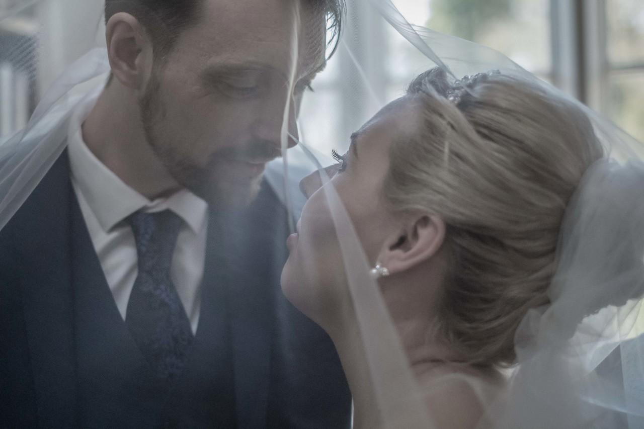 Wedding Example- Colour-Contemporary002