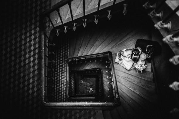 Maurice Elderhorst Fotograaf