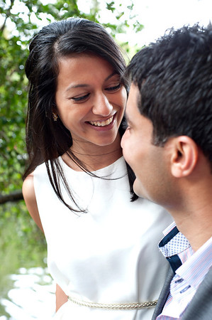 024Manav & Namita