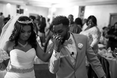 Mitchell Wedding -0323