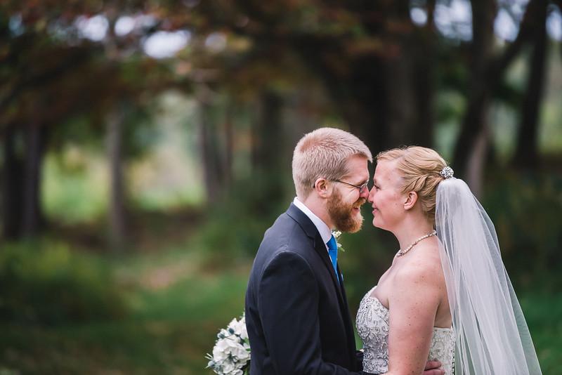 Lauren&Matt_Wedding_2017-186