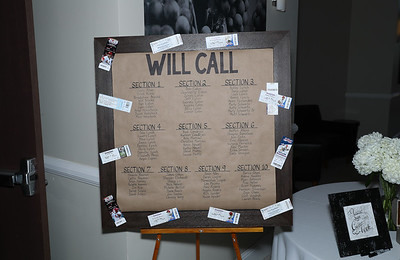 Will_Call