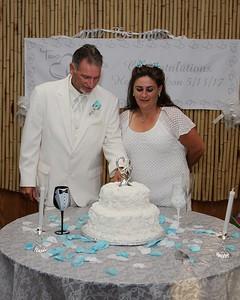 Wedding 425