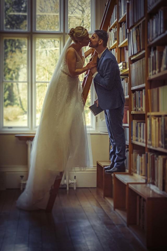 Wedding Example- Colour-Contemporary001