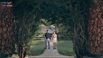 abdul and jasmin prenup by ernie mangoba (3)