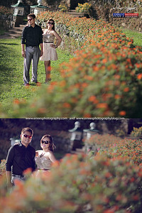 abdul and jasmin prenup by ernie mangoba (9)