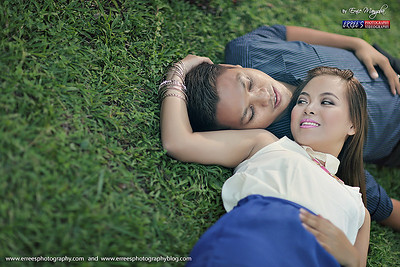 abdul and jasmin prenup by ernie mangoba (15)