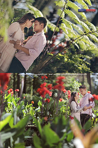 abdul and jasmin prenup by ernie mangoba (7)