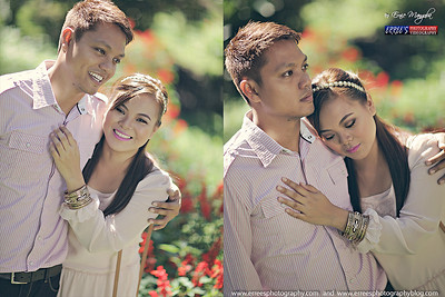 abdul and jasmin prenup by ernie mangoba (6)