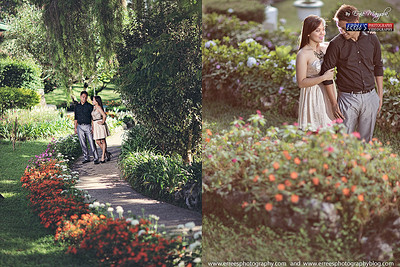 abdul and jasmin prenup by ernie mangoba (8)