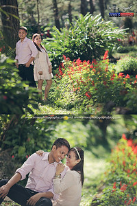 abdul and jasmin prenup by ernie mangoba (4)