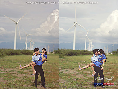alfie and richelle engagement shoot by ernie mangoba (8)