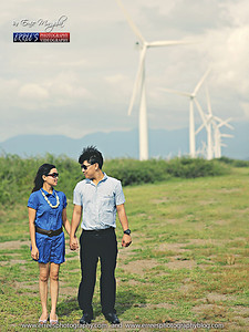 alfie and richelle engagement shoot by ernie mangoba (7)