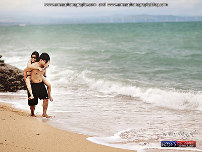 alfie and richelle engagement shoot by ernie mangoba (18)