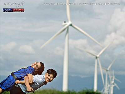 alfie and richelle engagement shoot by ernie mangoba (5)