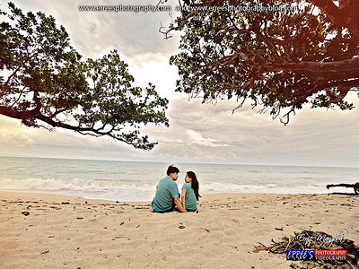 alfie and richelle engagement shoot by ernie mangoba (17)