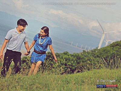 alfie and richelle engagement shoot by ernie mangoba (4)