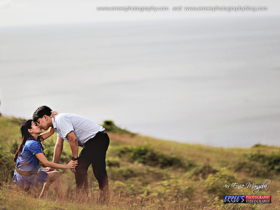alfie and richelle engagement shoot by ernie mangoba (1)