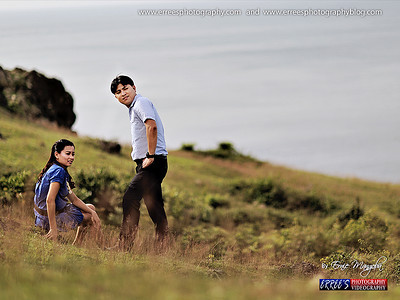alfie and richelle engagement shoot by ernie mangoba (3)