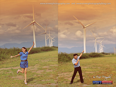 alfie and richelle engagement shoot by ernie mangoba (6)