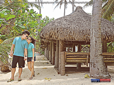 alfie and richelle engagement shoot by ernie mangoba (14)