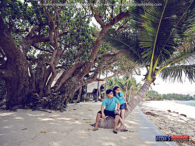 alfie and richelle engagement shoot by ernie mangoba (13)