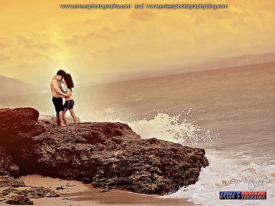 alfie and richelle engagement shoot by ernie mangoba (19)