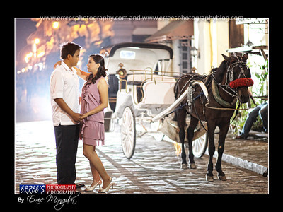 alwinstone and deborah prenup by ernie mangoba (8)