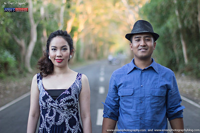 anthony and irish engagement by ernie mangoba (13)