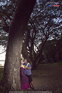 anthony and irish engagement by ernie mangoba (15)