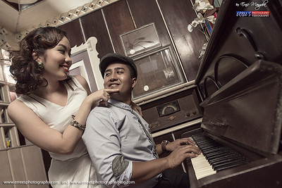 anthony and irish engagement by ernie mangoba (8)